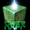 Cube Online Adventure game