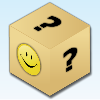 Memory cube Online Puzzle game