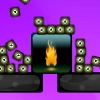 Cubium Online Puzzle game