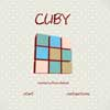 Cuby Online Puzzle game