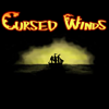 Cursed Winds Online Action game