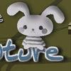 Cute Rabbit Adventure Online Adventure game