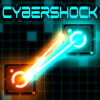 Cybershock Online Action game