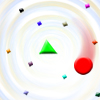 Cyclic Online Miscellaneous game