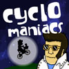 Cyclo Maniacs Online Action game