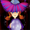 Daily Fortune Teller Online Action game