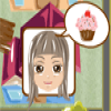 Daisy Cupcakes Online Miscellaneous game