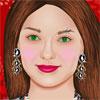 Dakota Fanning Celebrity Makeover Online Miscellaneous game