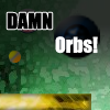 DAMN Orbs Online Shooting game