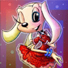 Dancing Animals Online Miscellaneous game