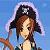 Dangerous Beauty Dress Up Online Girls game