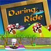 Daring Ride Online Adventure game