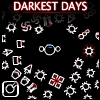 Darkest Days Online Action game