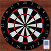 Dartmaster9in1 MOBILE Online Action game
