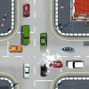 Dash or crash Online Arcade game