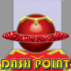 Dash Point Online Strategy game