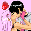 Date and Kiss Online Miscellaneous game
