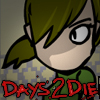 Days 2 Die Online Shooting game