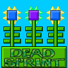 Dead Sprint Online Action game