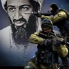 Death Of Bin Laden Online Shooting game
