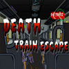 Death Train Escape Online Miscellaneous game