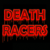 DEATHRACERS Online Arcade game