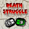 DeathStruggle Online Action game