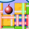 DeBloc Ultra Online Action game