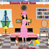 Decorate Hanah Room Online Miscellaneous game