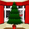 Decorate Your Christmas Tree Online Miscellaneous game