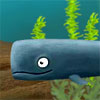 Deep and Blue Online Puzzle game