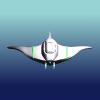 Deep Sea Descent Online Action game