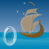 Deep Sea Fishing Online Action game
