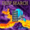 Deep Search Online Action game