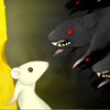 Defend Your Cheese Online Action game