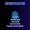 Defendification Online Action game