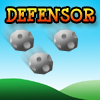 Defensor Online Miscellaneous game