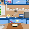Delicious Chocolate Cake Online Miscellaneous game