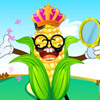 Delicious Fresh Corn Online Miscellaneous game