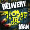 Delivery Man Online Adventure game