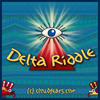 Delta Riddle Online Miscellaneous game