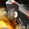 Demolish Truck 2 Online Action game