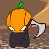 Demon Hunter Online Adventure game