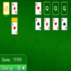 Demon Solitaire Online Action game