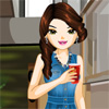 Denim Fashion Online Miscellaneous game