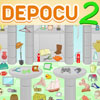DEPOCU 2 Online Miscellaneous game