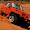 Desert Jeep Online Sports game