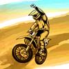 Desert Rage Online Sports game