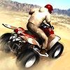 Desert Rider Online Sports game