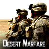 Desert Warfare Online Shooting game